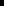 kyle-snyder-olympic-wrestler-rudis-1-04