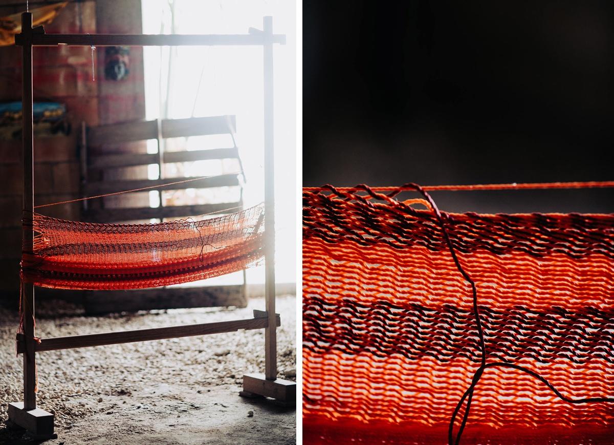 Making-hammock-puerto-morelos.jpg