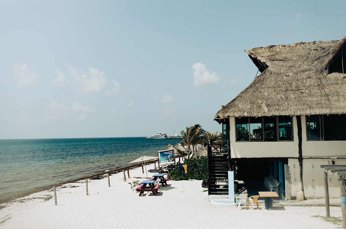 beach-hotel-puerto-morelos.jpg