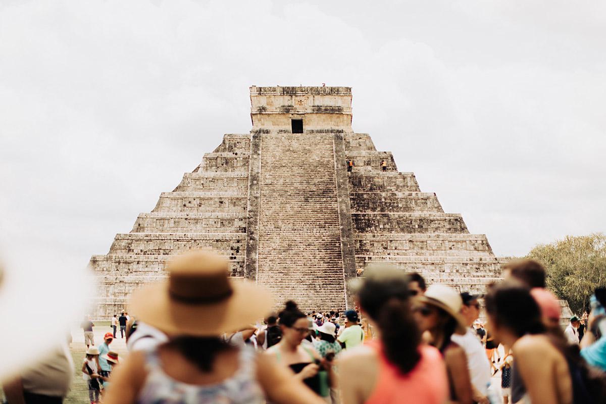 chichen-itza-yucatan-mexico.jpg