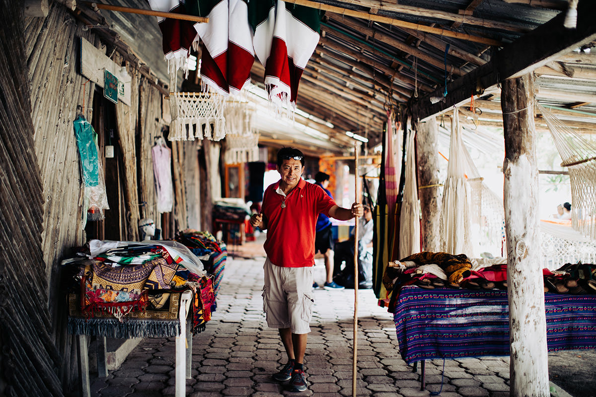 downtown-puerto-morelos (1).jpg