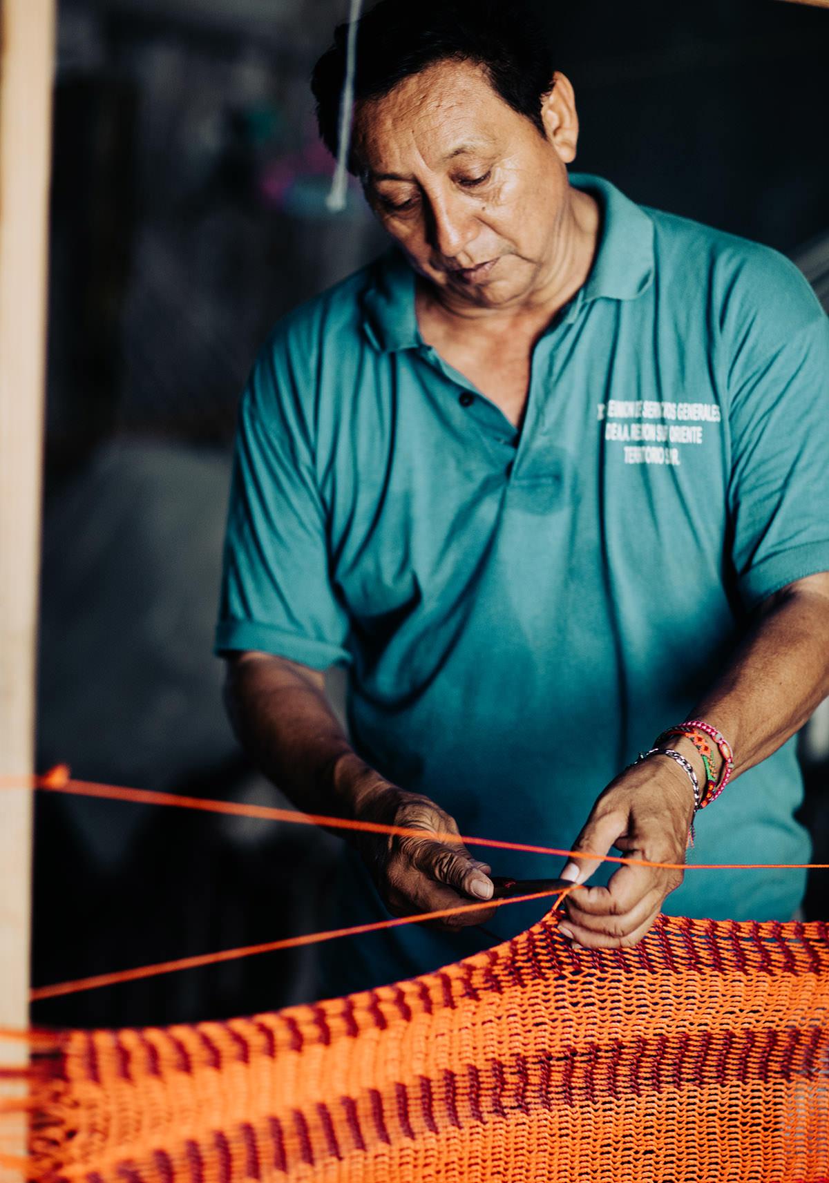 hammock-being-made-puerto-morelos-mexico.jpg