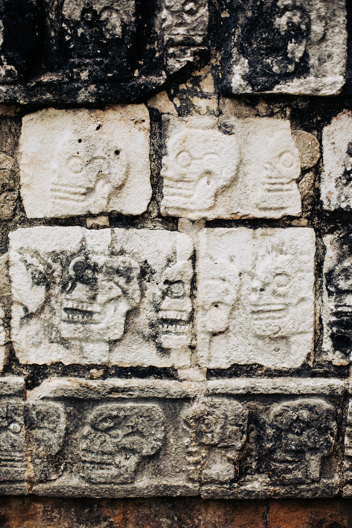 seven-wondrs-world-mexico.jpg
