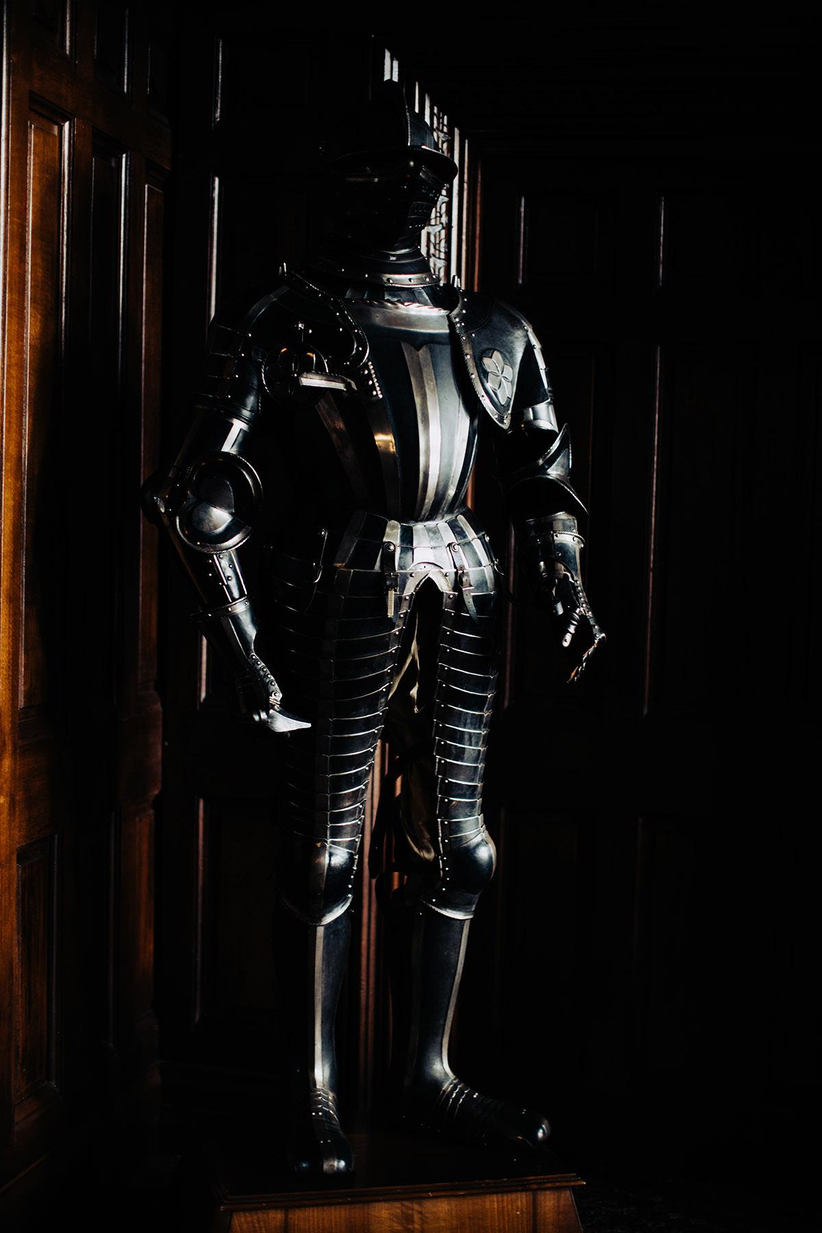 armour-ashford-castle-ireland-3.jpg