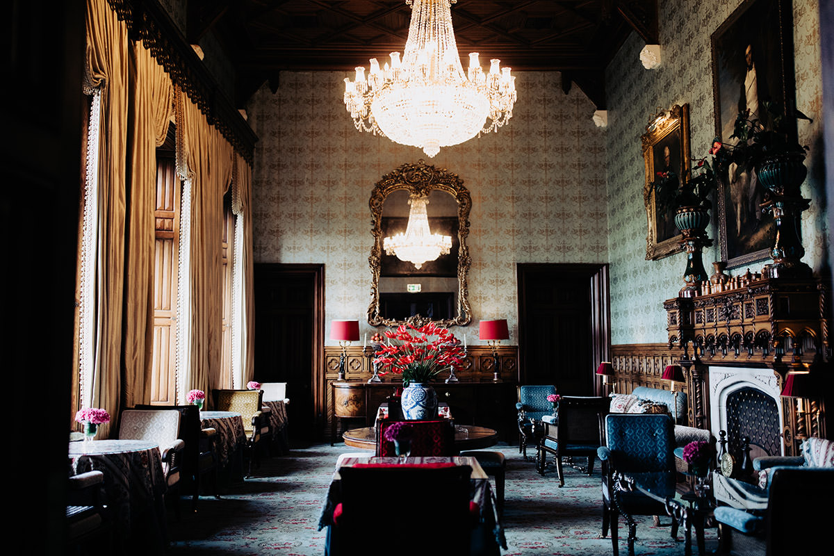 ireland-ashford-castle-weddings-5.jpg