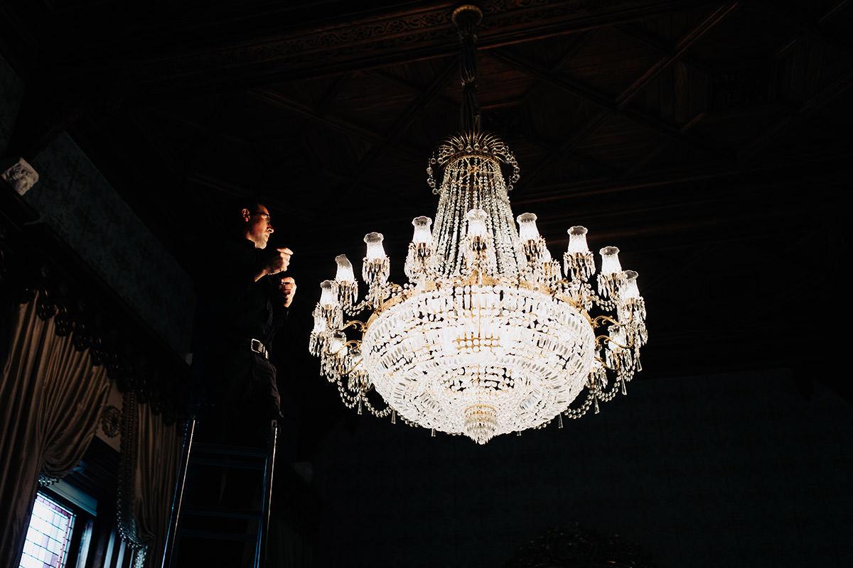 lights-ashford-castle-ireland-6.jpg