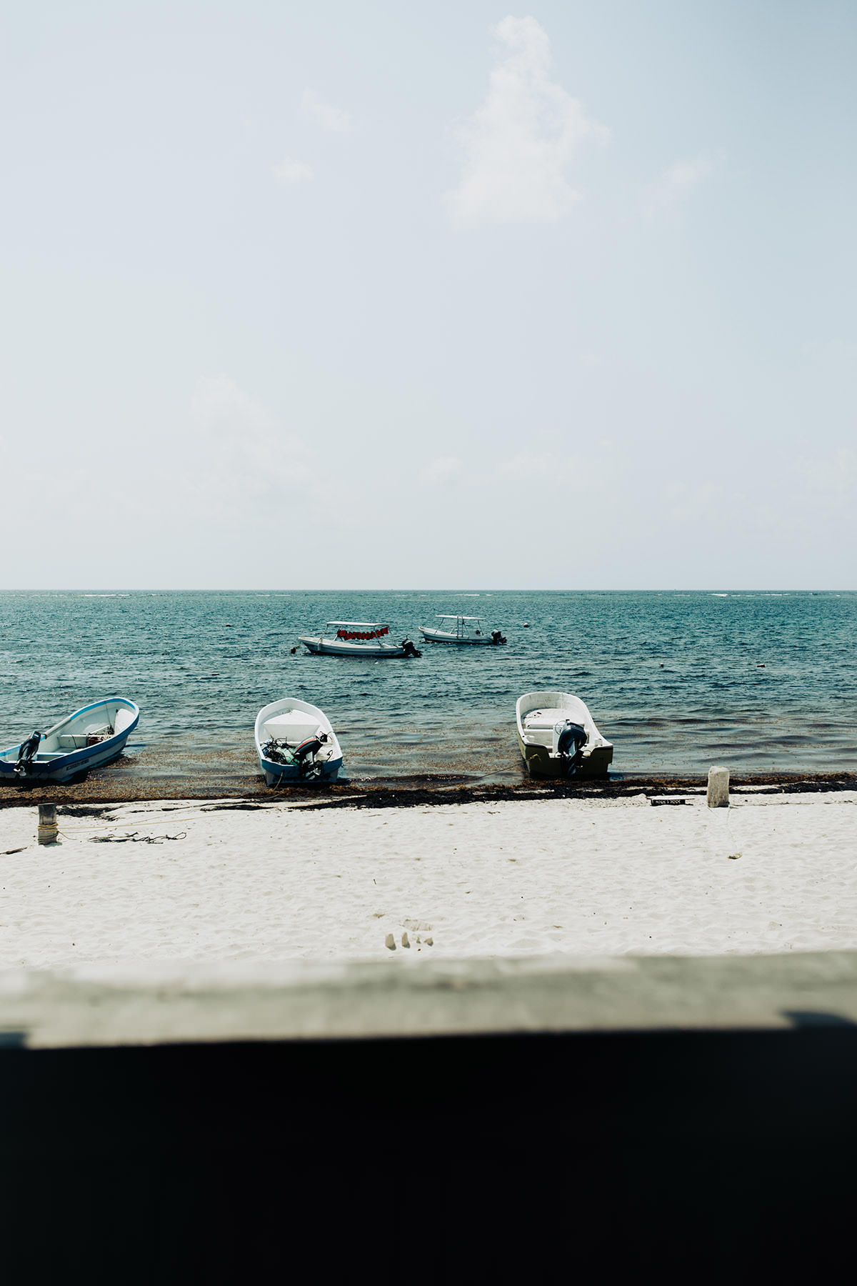 beach-hotels-puerto-morelos.jpg
