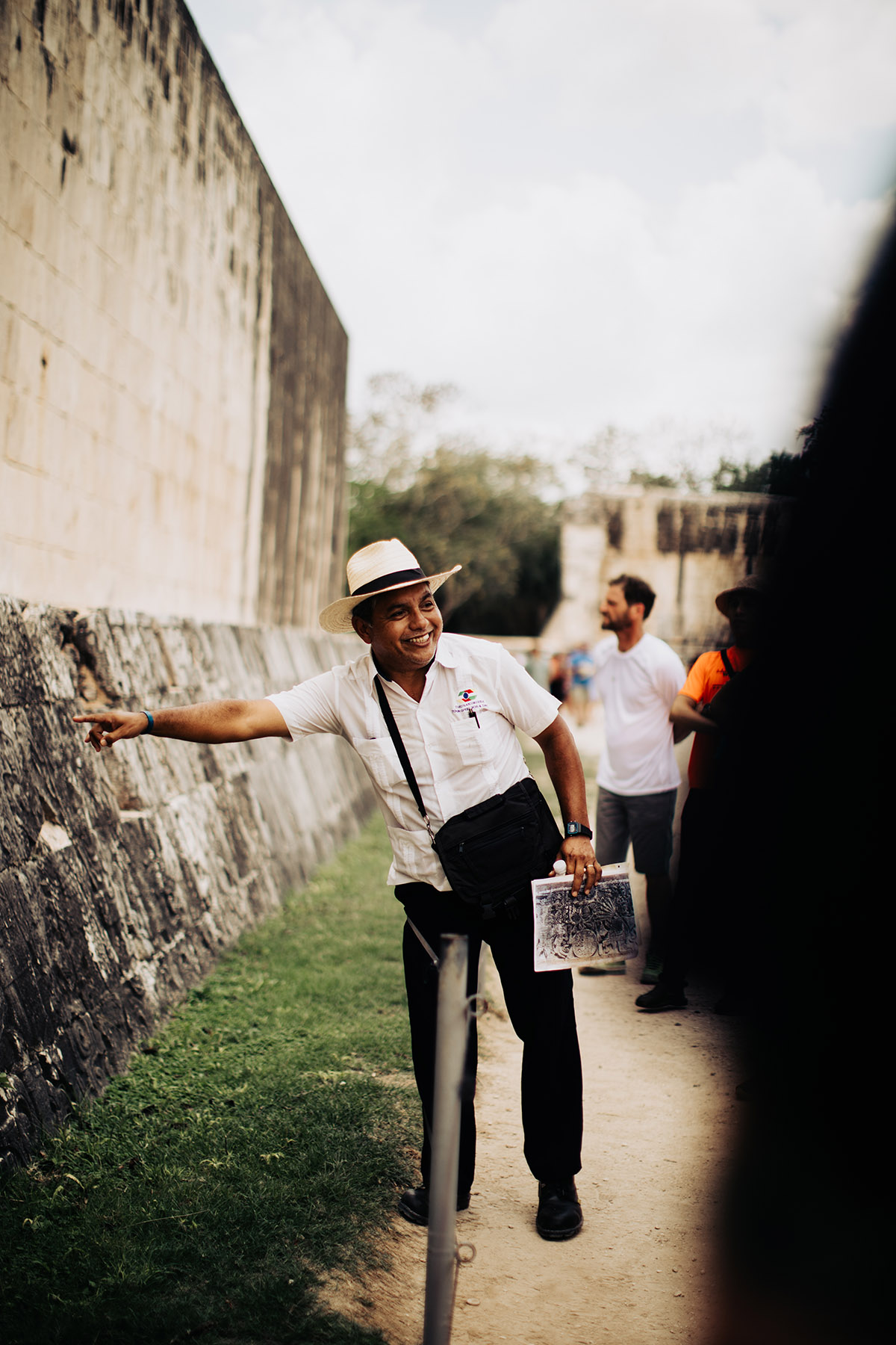 best-Chichen-Itza tour.jpg