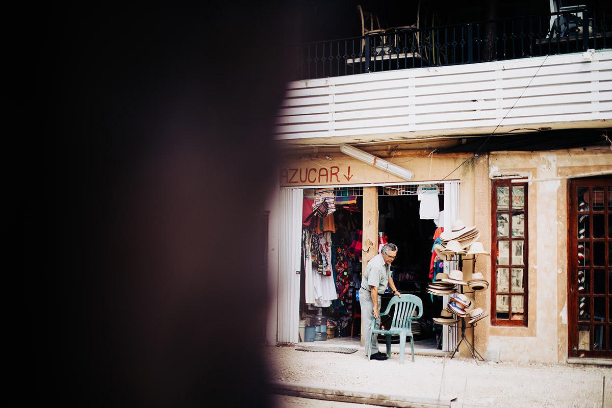 downtown-puerto-morelos-1.jpg