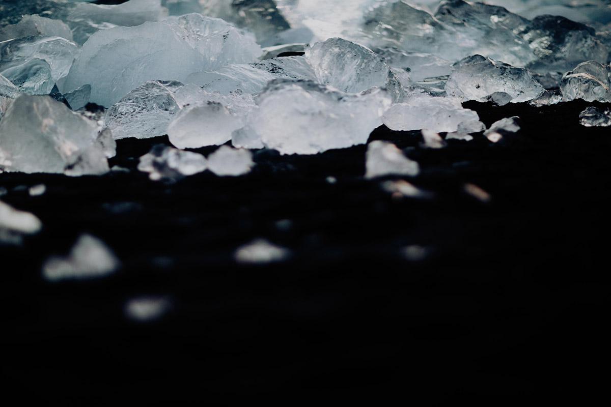 iceland-glacier-photographer