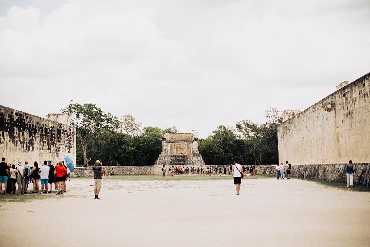 mayan-ruins-chichen-itza.jpg
