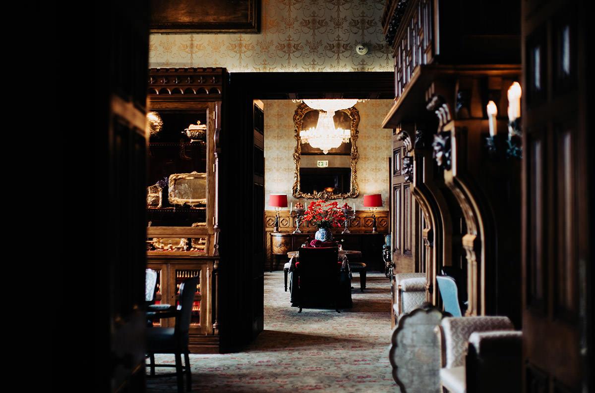 inside-ashford-castle-ireland-4.jpg