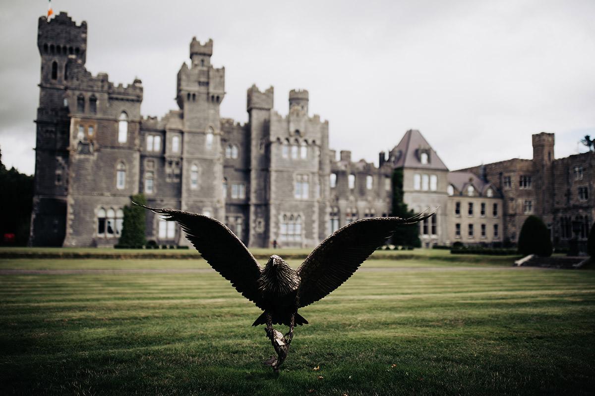 ouside-ashford-castle-18-1.jpg