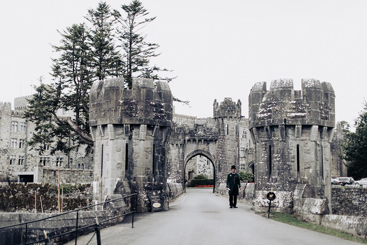 outside-ashford-castle-ireland-19.jpg